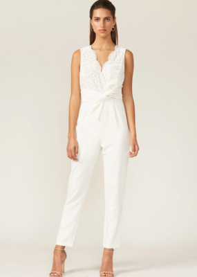 Adelyn Rae Emery Jumpsuit