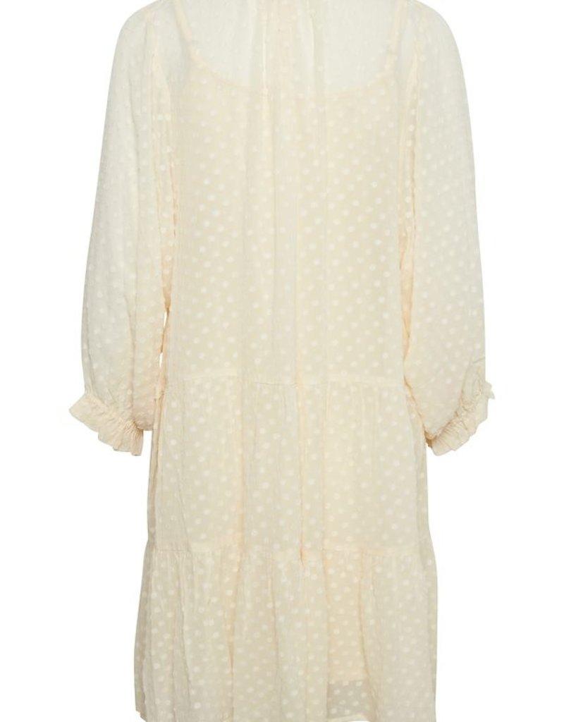 Part Two Banu Dress