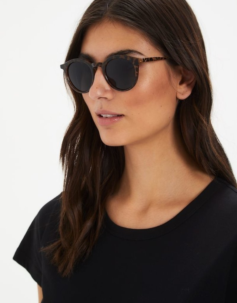 Part Two Banou Sunglasses