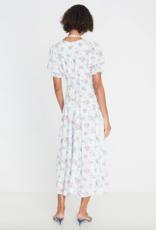 Faithfull Maggie Midi Dress