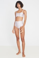 Faithfull Bonnieux Swim Set