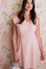Gal Meets Glam Laurie Dress