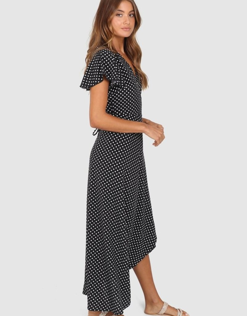 Madison the Label Sophia Dress