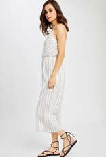 Gentle Fawn Lowe Jumpsuit