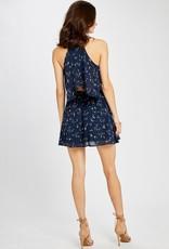 Gentle Fawn Destiny Dress
