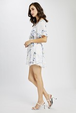 Gentle Fawn Monet Dress
