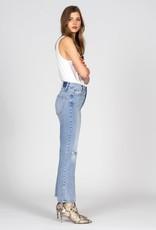 Black Orchid Parker Vintage Jean