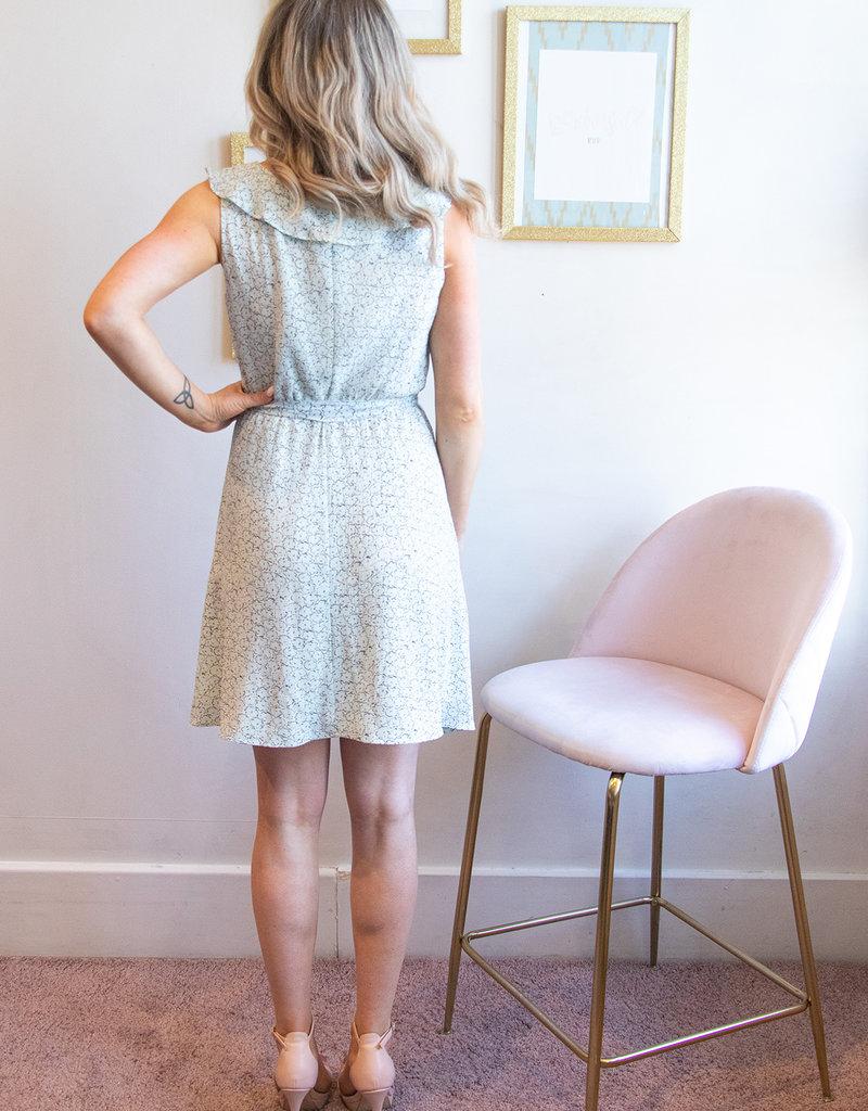 Molly Bracken Ruth Dress