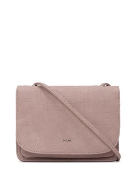 Colab *Best-Seller* Madison Vegan Crossbody Bag *More Colours*