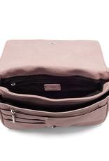 Colab Small Messenger Bag