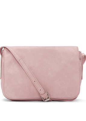 Colab Vegan Small Messenger Bag *More Colours*