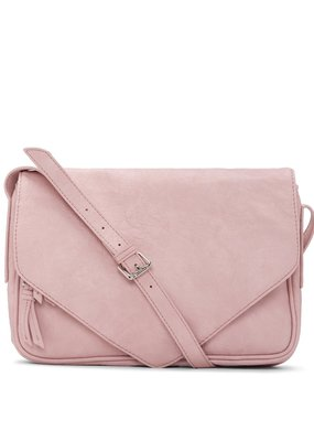 Colab Vegan Envelope Bag *More Colours*