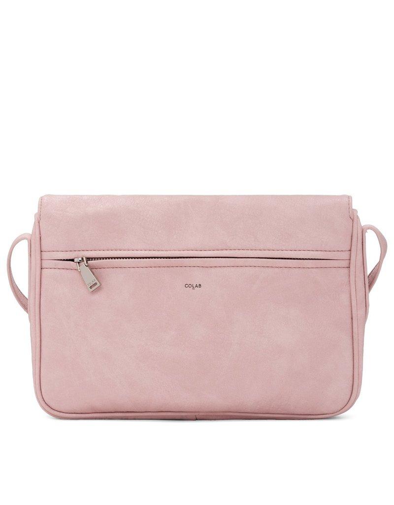 Colab Envelope Messenger Bag - Medium