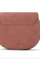 Colab Mini Saddle Bag