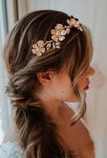 Luna & Stone Fleur Hair Vine