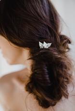 Luna & Stone Lucy Hair Pin