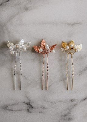 Luna & Stone Luna and Stone - Lucy Hair Pin