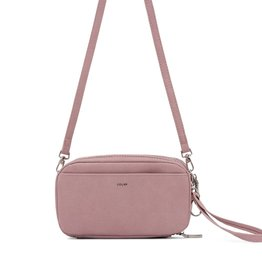 Colab Essential Wallet Crossbody *More Colours*