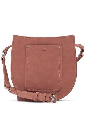 Colab Medium Saddle Bag *More Colours*