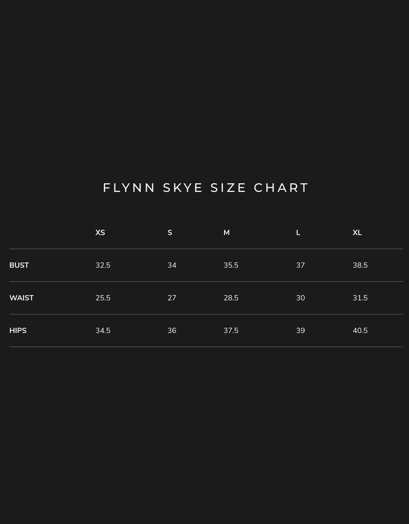 Flynn Skye Flynn Skye - Bella Maxi Dress in Morning Bouquet