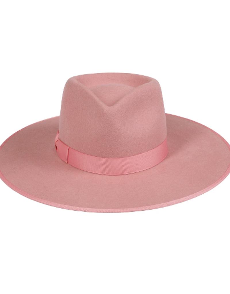 Lack of Color Lack of Color - Rose Rancher