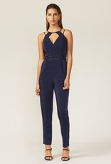 Adelyn Rae Sanai Jumpsuit