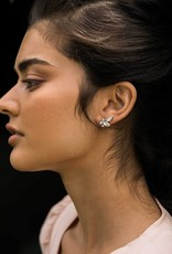 Olive & Piper Azura Earring