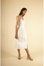 FRNCH Akina Dress