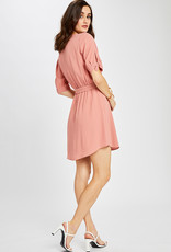 Gentle Fawn Bliss Dress