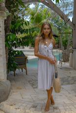 Gentlefawn Theresa Dress