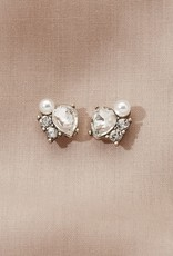 Olive & Piper Finley Stud Earrings