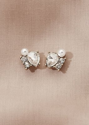 Olive & Piper Finley Studs
