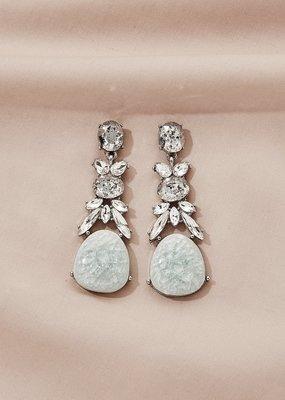 Olive & Piper Maya Earrings