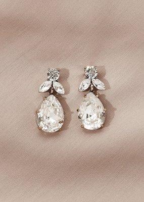 Olive & Piper Penelope Earrings
