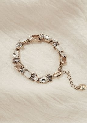 Olive & Piper Loraine Bracelet