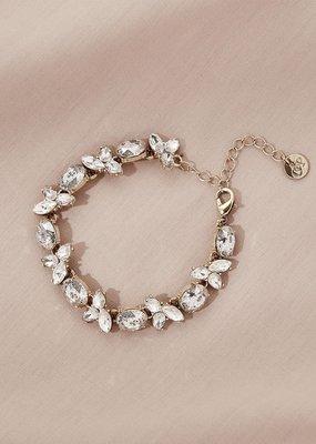 Olive & Piper Olive & Piper - Cooper Bracelet