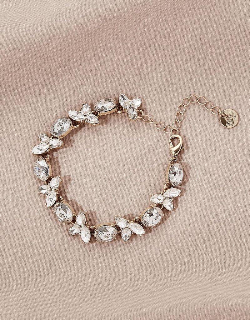 Olive & Piper Cooper Bracelet