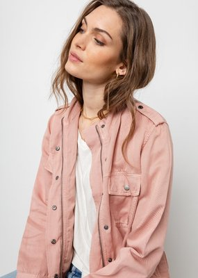 Rails Rails - Collins Jacket