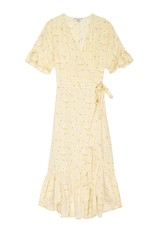 Rails Florence Dress in Sunny Floral