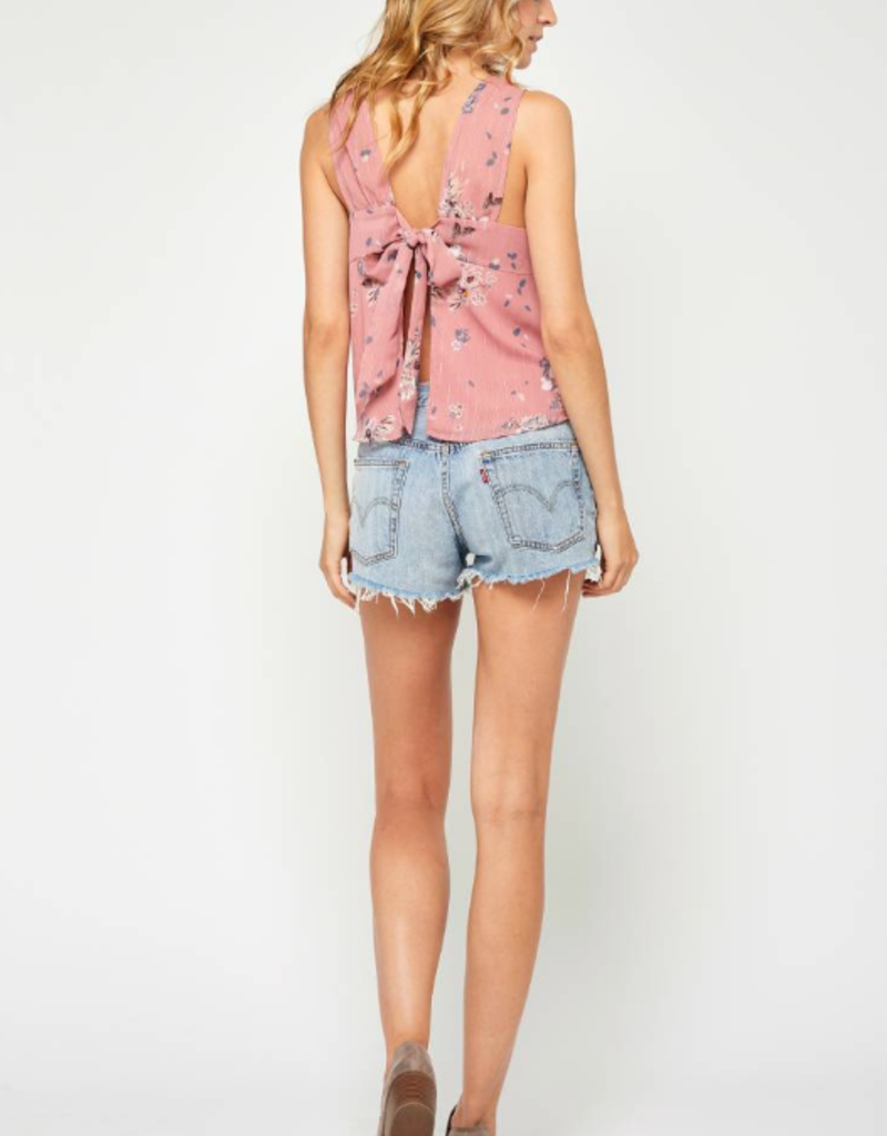 Gentle Fawn Gentle Fawn - Mika Tank *More Colours*
