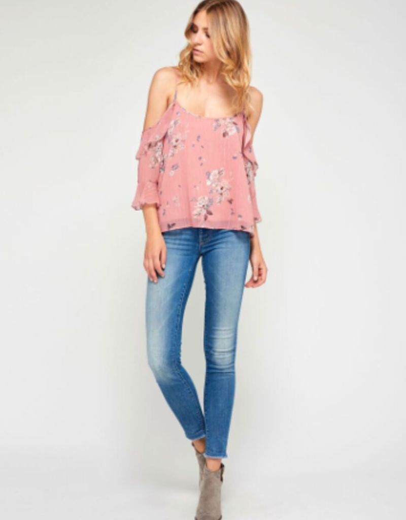 Gentle Fawn Gentle Fawn - Marinka Top