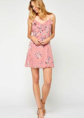 Gentle Fawn Megara Dress