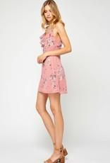 Gentle Fawn Gentle Fawn - Megara Dress