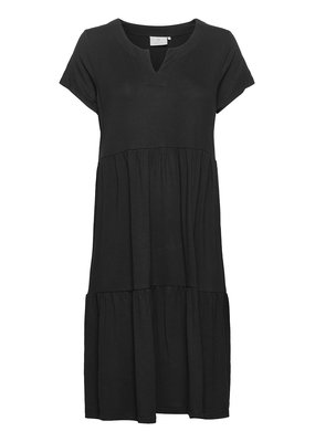 Kaffe Kapetra Jersey Dress