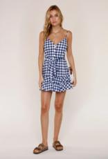 Heartloom Alisha Dress
