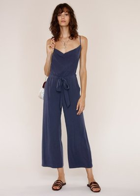 Heartloom Mabel Jumpsuit