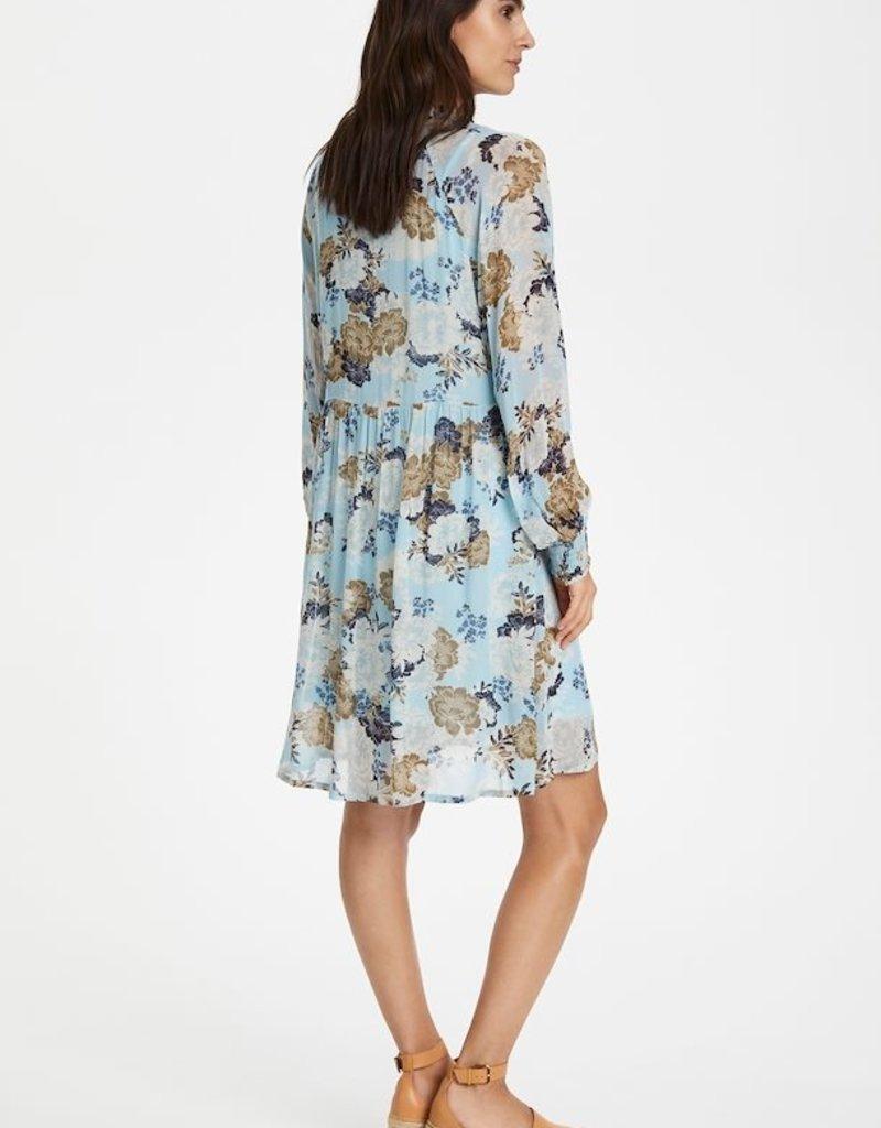 Part Two Abira Dress