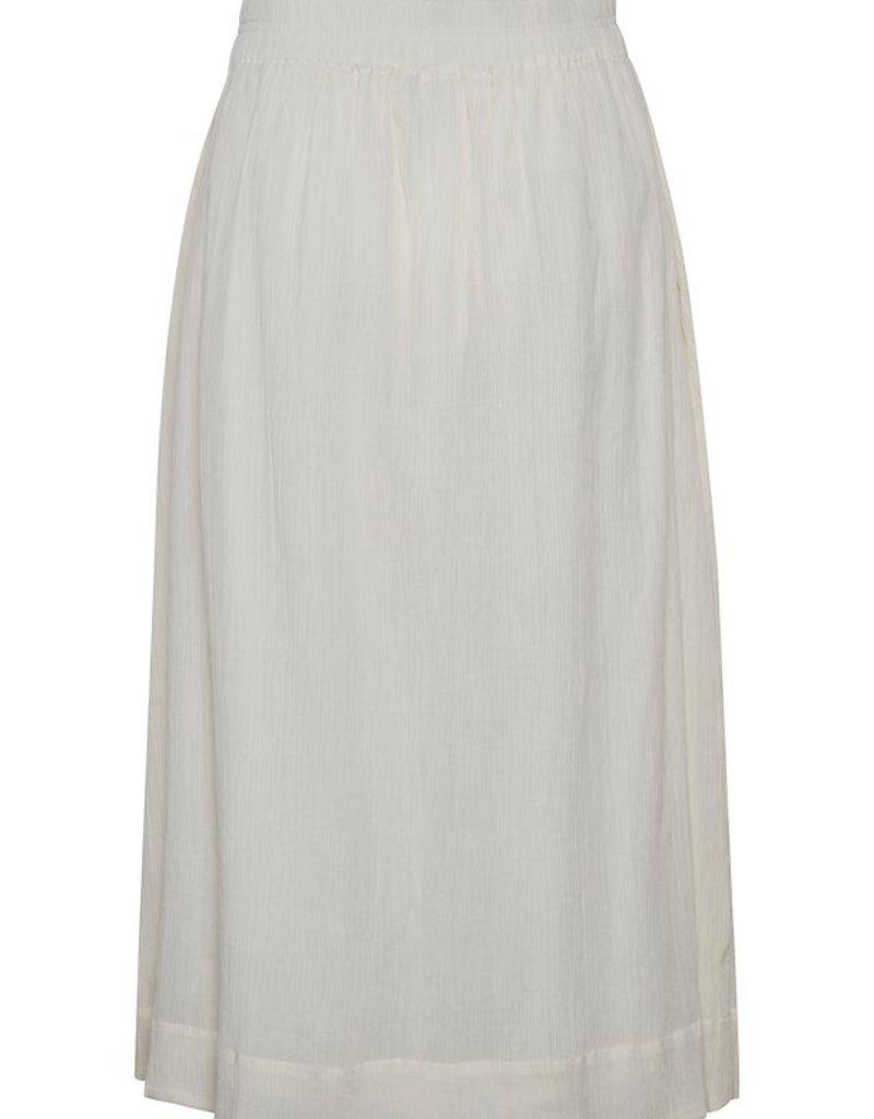 Part Two Carmina Skirt