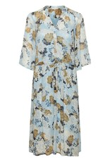 Part Two Cassia Dress