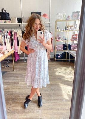 Rails Rails - Kiki Dress